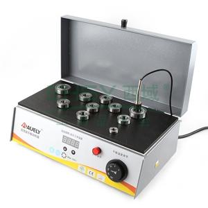 平板加热器,适用批量小轴承加热,A-12