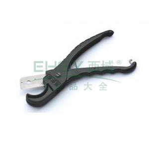 尼尔森软管剪刀,JD-01