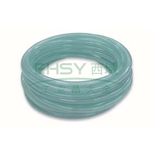 上海瑞应/RUIYING EP50-20 PVC纤维增强管