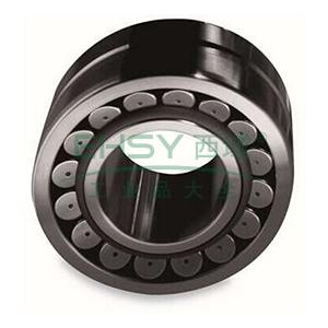 SKF圆锥滚子轴承,31320 XJ2