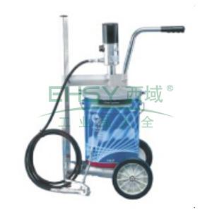 SKF润滑脂泵,LAGG 18AE
