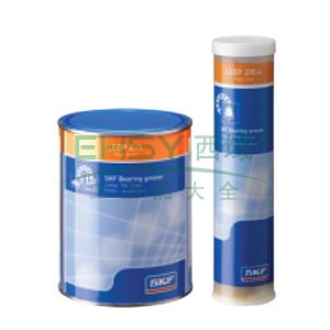 SKF轴承润滑脂,LGEP 2/180
