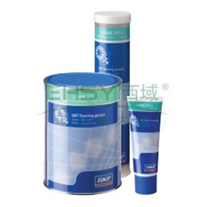 SKF轴承润滑脂,LGWA 2/50