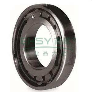 SKF圆柱滚子轴承,NU 2317 ECP