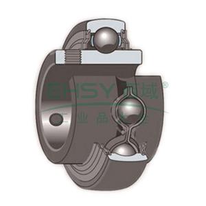 SKF Y-轴承单元轴承芯,YAR 216-2F