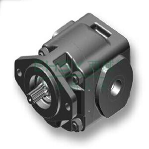 派克Parker PGM620,铸铁高压齿轮马达,7029210015,PGM620D0260C**H3VD5D5B1B1C2