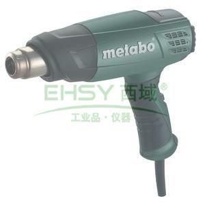 麦太保热风枪,240/450双温度可调 H16-500, 1600W