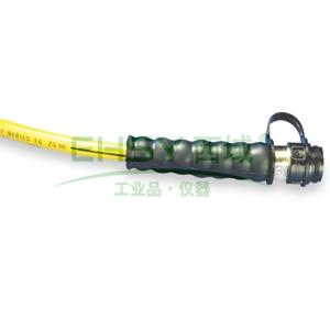 恩派克高压软管,1.8米,HC-7206
