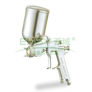 岩田喷枪,重力式,W-101-181G