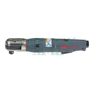 """英格索兰气动棘轮扳手,1/2""""普通级  14-81Nm 200rpm,1207MAX-D4,"""