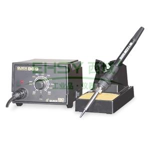 数显控温电焊台,防静电型,QUICK967 ESD