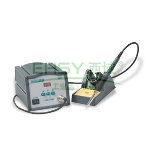 快克无铅电焊台,50-600度,60W,QUICK203
