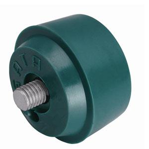 世达安装锤锤头,硬性塑料35mm, 92533