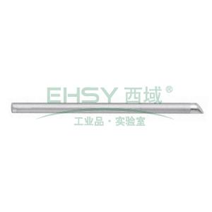 世达烙铁头,30瓦外热式(斜头),03231