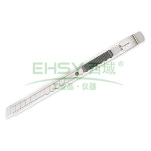 田岛美工刀,小型(2片备刀), LC301B