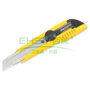 田岛美工刀,中型(2片备刀), LC501B