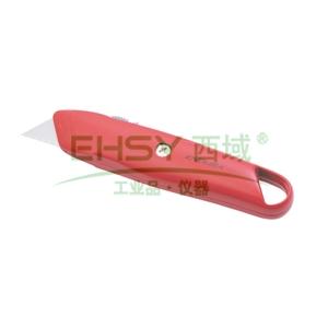 力易得切割刀,锌合金实用刀型 ,E7006