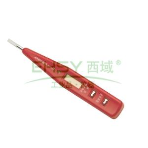 力易得测电笔,数显式 E6755