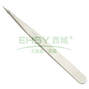 史丹利镊子,特尖头短型 94-513-23