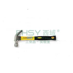 田岛羊角锤,12oz 纤维柄,QHC-12