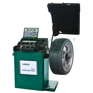 世达轮胎平衡机,精准型,AE2012