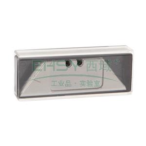 重型割刀刀片,9MM(每包10片),S067304