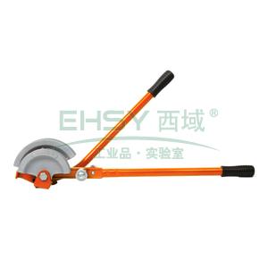 弯管器,多功能强力型 19-25MM,S102025