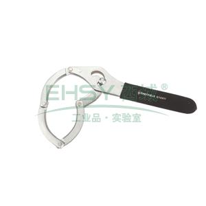 滤清器扳手,手铐式,S112012