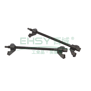 卷型弹簧压缩器,370mm,S113029