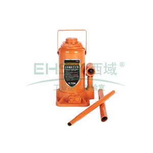 立式液压千斤顶,20T,S160018