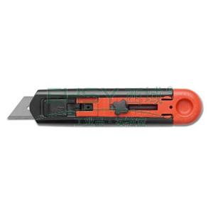 Martor 安全刀具,弹簧伸缩MULTISET型,118001