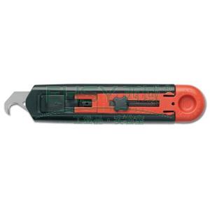 Martor 安全刀具,弹簧伸缩MULTISET型,118002