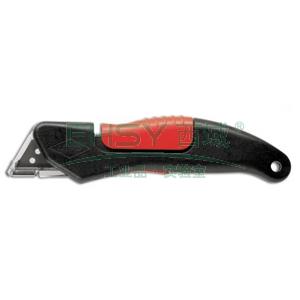 Martor 安全刀具,弹簧伸缩LEWIS安全刀具  710000