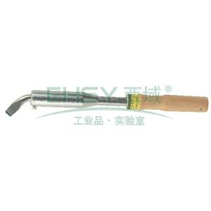 精品电烙铁,30W,DL88030