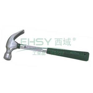 羊角锤,钢管柄 0.5kg,DL5050