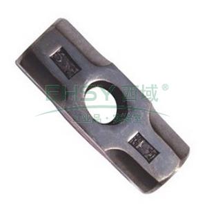 八角锤,12-1,DL5112