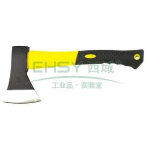 斧头,纤维柄 600g,DL5708