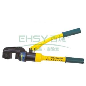 液压钢筋钳,12,DL-YQ12