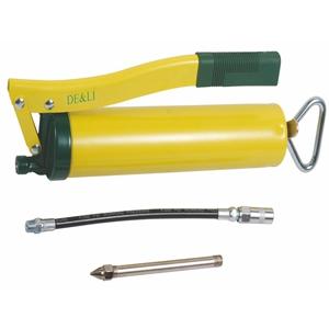 黄油枪,普通,DL2602