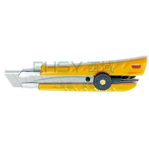 OLFA 切割刀,L-1