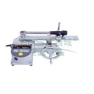 东日 扭力测试仪,测量范围:2~20 N.m,DOTE20N3-G