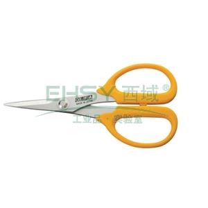 OLFA 剪刀,SCS-4