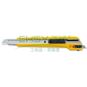 OLFA 绘图刀,6片装,A-3