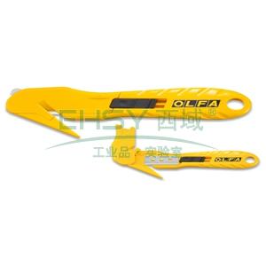 OLFA 切割刀,SK-10