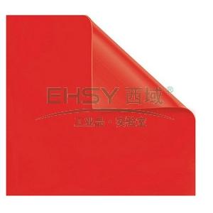 电工绝缘垫, (尺寸500×500,厚度1.0)