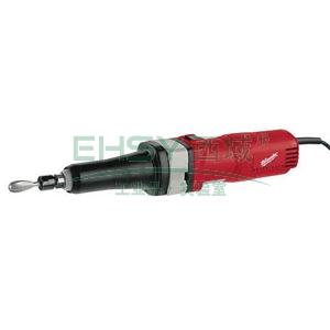 电磨头,600瓦 加长型,10000-30000转/分钟,DGL 30E