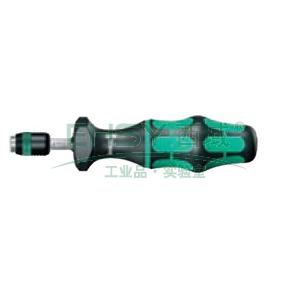 维拉扭力螺丝刀,0.3-1.2Nm 精度±6%,05074700001