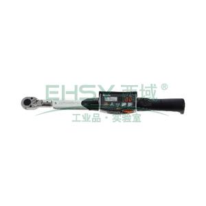 数字式扭力扳手,4-20N.m,CEM20N3*10D-G