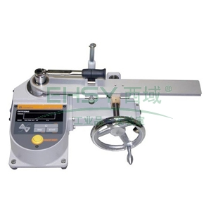 东日扭力扳手检测仪,数字式20-200 Nm,DOTE200N3-G