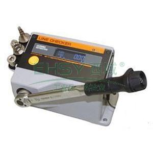 扭力扳手检验器,用于生产线快速检查扳手,5-200 N.m,LC200N3-G